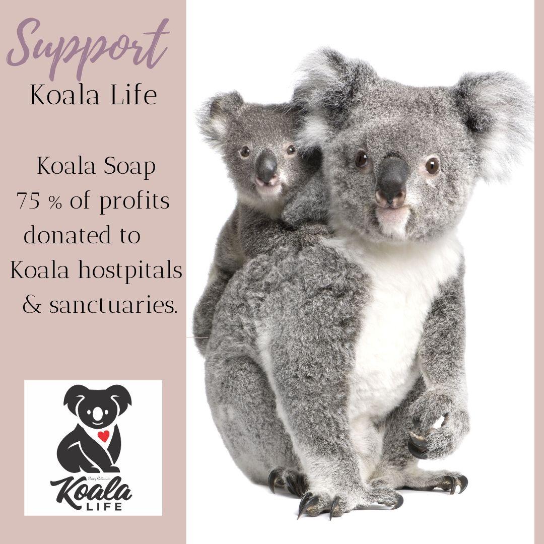 support-koala-life.-koala-soap-75-of-profits-donated-to-koala-hostpitals-and-sanctuaries.-1-.jpg