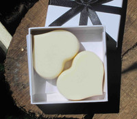 Goats Milk Soap made with Essential Oils