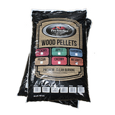 Cherry BBQ smoking wood is the go to wood. You can use Cherry wood to smoke just about anything. Cherry BBQ wood offers you, the best sweet flavor smoke. We particularly like using cherry wood for our chicken. Cherry wood also gives your meats a darker color which in our opinion enhances the presentation. Cherry BBQ wood is available in Cherry PELLETS and Cherry SAWDUST.