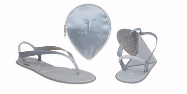 Platinum Flipsters