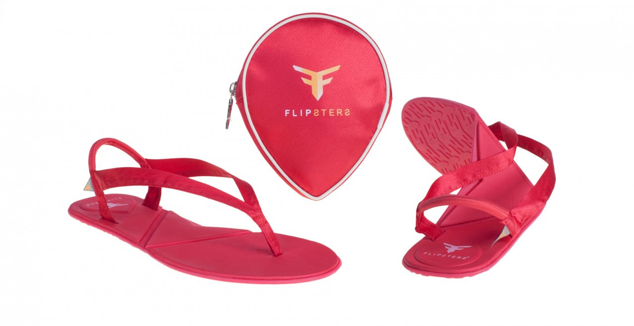 59fc7f331038bc Flipsters Red from 20.95 ( Sold out S Size ) - Flipsters