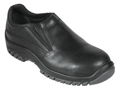 Mongrel Boots 315085 Black Lightweight Slip On Safety