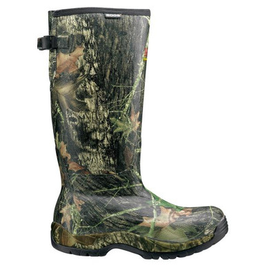 Bogs Blaze 1000 Mens Super Insulated Waterproof Gumboots