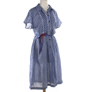Vintage Dresses at hey Viv ! Vintage on eBay
