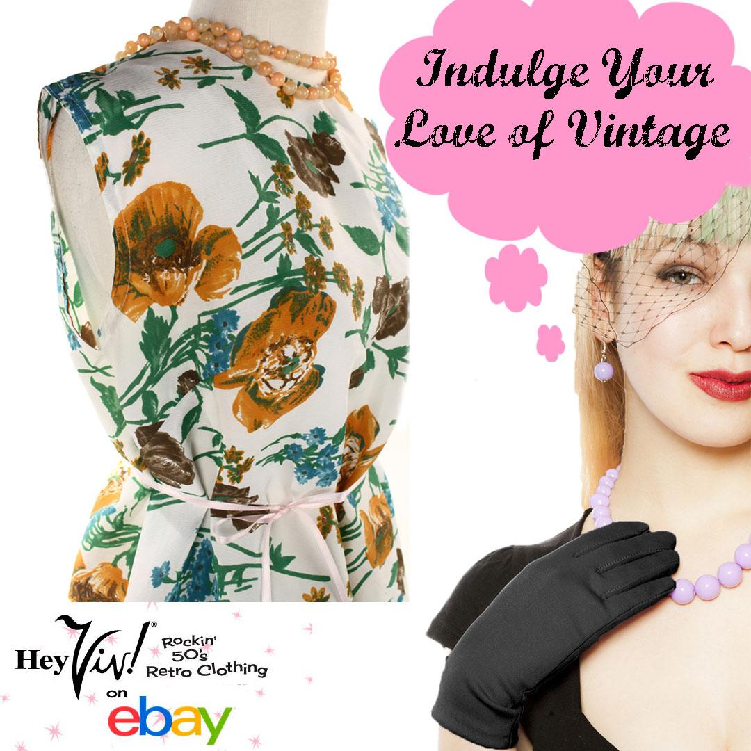 ebay-vintage-promotion-07.jpg