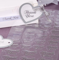 Wedding/Bridal shower Stickers- Different Styles