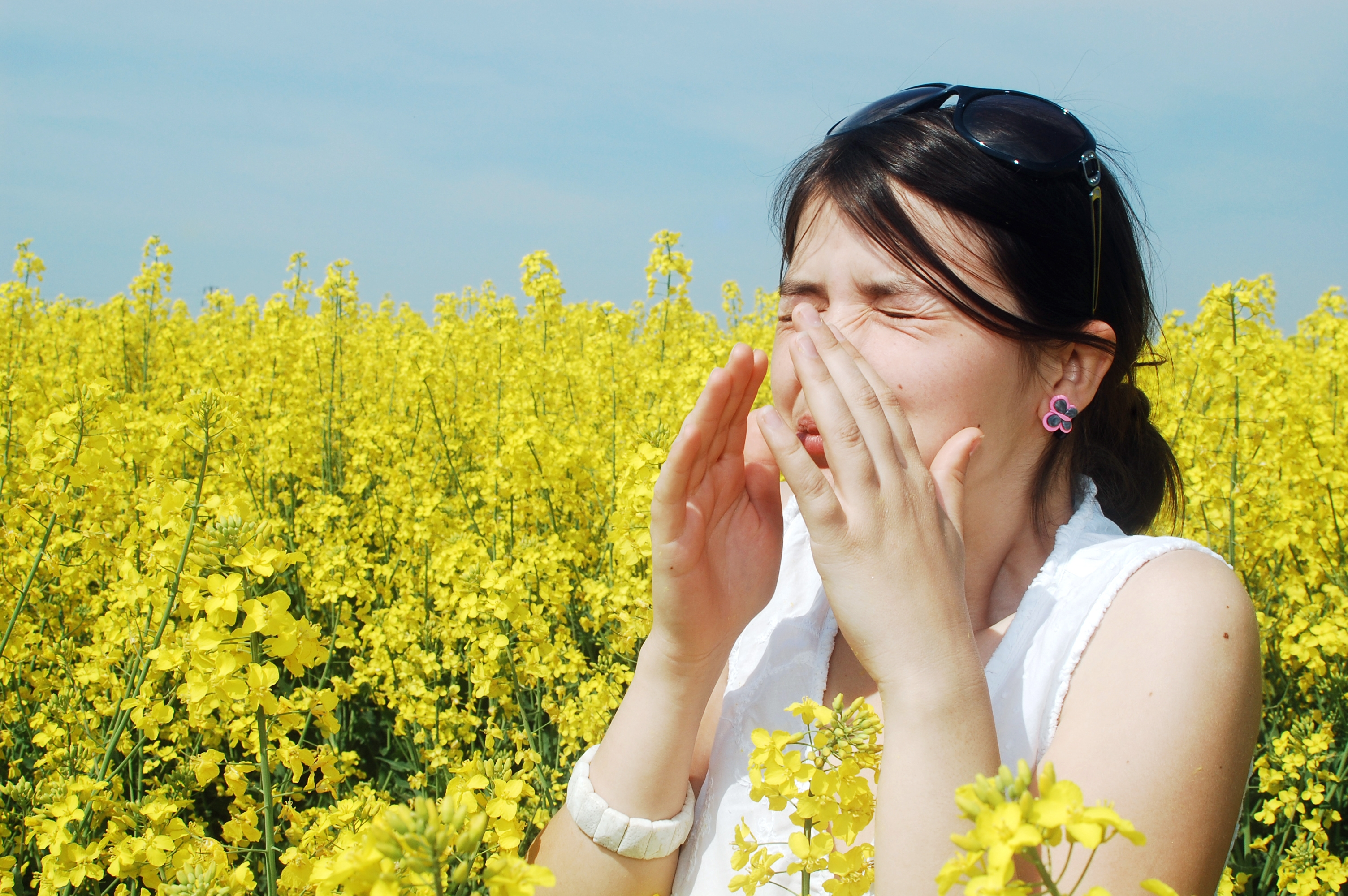 4-steps-to-natural-allergy-relief-seasonal-allergies.jpg