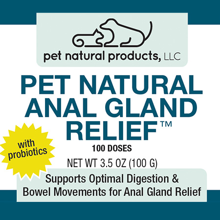 anal-gland-relief2.jpg