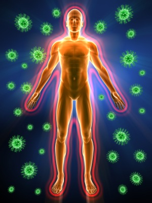improve your immune system readiness with Del Immune