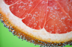 Grapefruit Hangsen e-Liquid