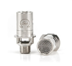​Innokin iSub Replacement Coil