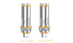 Aspire Cleito Replacement Coil