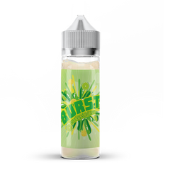 Citrus-Burst 60mL