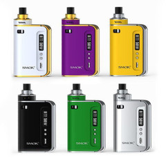 SMOK OSUB One 50W TC Starter Kit