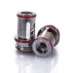 Uwell Crown 3 Replacement Coil