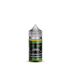 Salty Man - Seedless Sour Nicotine Salt 30ml
