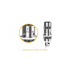 Aspire Nautilus Replacement Coil 0.7 ohm (18-23W)