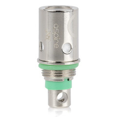 Aspire Spryte Replacement Coil 1.2 ohm