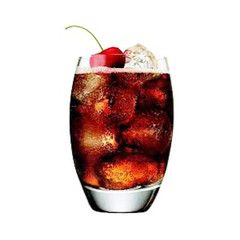 Cherry Cola Hangsen e-Liquid
