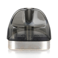 Vaporesso Renova Zero Replacement Pod 1.2 ohm