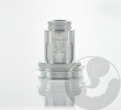 SMOK Morph TF Tank Replacement Coil