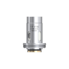 Smok TFV16 King Conical Mesh Coil