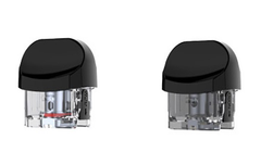 Smok Nord 2 Empty Replacement Pod