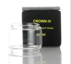 Uwell Crown IV (4) Replacement Glass