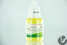 Hangsen Flavor Concentrate Berry Family