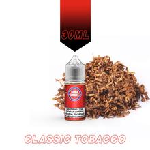 DuraSmoke Red Label - Classic Tobacco