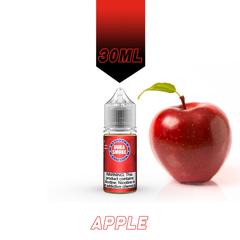 DuraSmoke Red Label - Apple