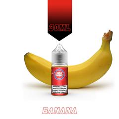 DuraSmoke Red Label - Banana