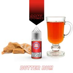 DuraSmoke Red Label - Butter Rum