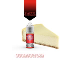 DuraSmoke Red Label - Cheesecake