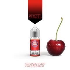 DuraSmoke Red Label - Cherry