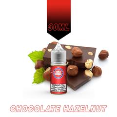 DuraSmoke Red Label - Chocolate Hazelnut
