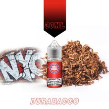 DuraSmoke Red Label - DuraBacco