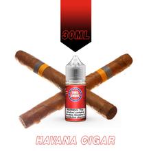 DuraSmoke Red Label - Havana Cigar