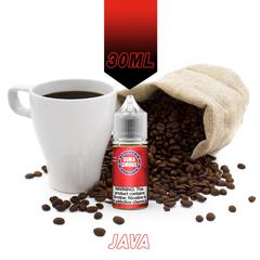 DuraSmoke Red Label - Java