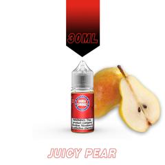 DuraSmoke Red Label - Juicy Pear