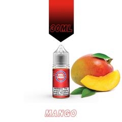 DuraSmoke Red Label - Mango