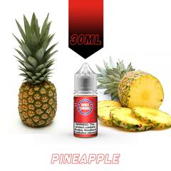 DuraSmoke Red Label - Pineapple