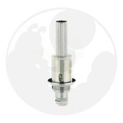 Kanger Aerotank, Mega, Mini, Protank 3, Mini, EVOD2 and T3D Replacement Atomizer Coil