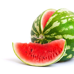 HS Watermelon Hangsen e-Liquid