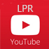 LPR Youtube Channel