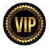 VIP Customer Info