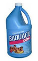 BAQUACIL, CDX Bottle 1 Half Gallon