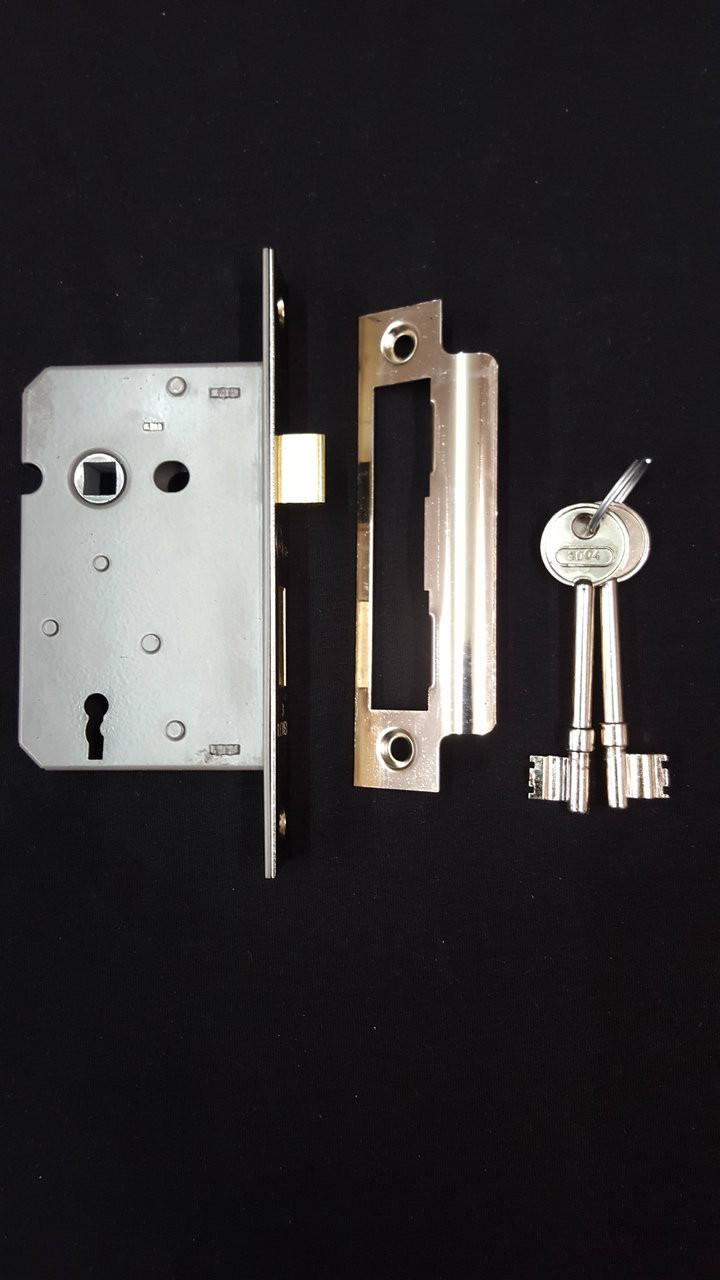 Admirable Chrome Mortice Lock Key Interior Design Ideas Ghosoteloinfo