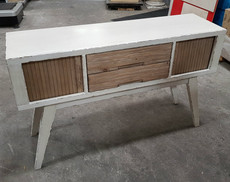 cabinet style 23