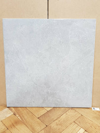 grey polished 60 x 60